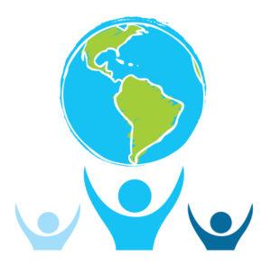 Deaf Legal Advocacy Worldwide logo